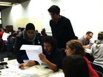 Projeto final - Tutor Dario Muhafara