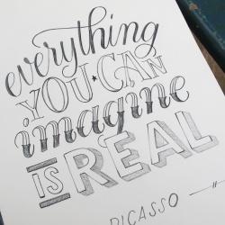 Faq Desenhando Letras Como Se Nao Houvesse Amanha Juliana