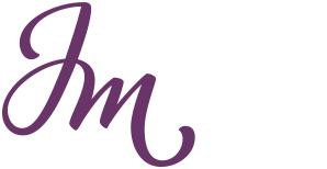 JM_2016_site3