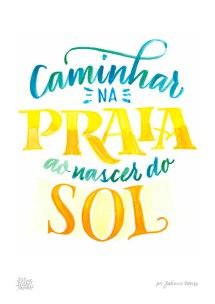 postais_quadros03