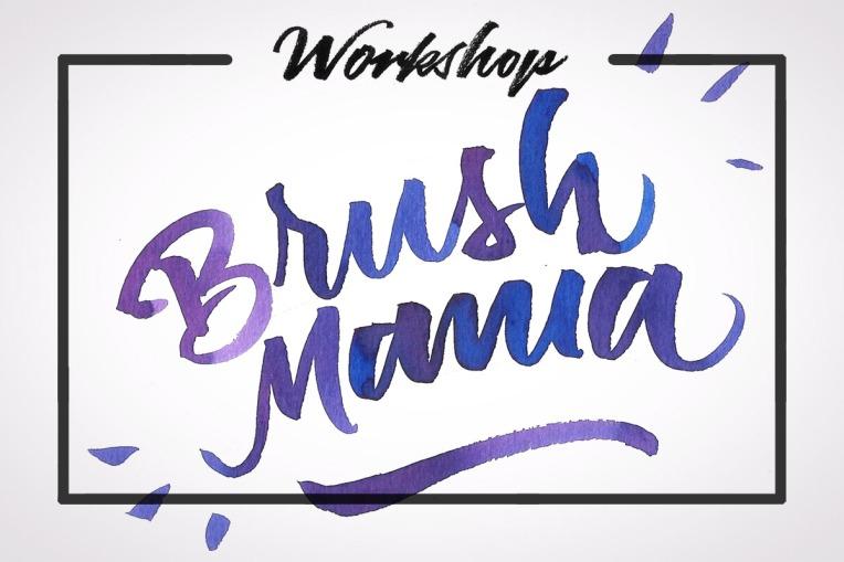 Brush_SP_blog2_alta