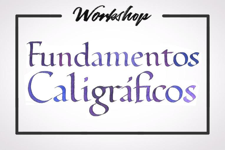 FUNDAMENTOS_SP_blog2ALTA