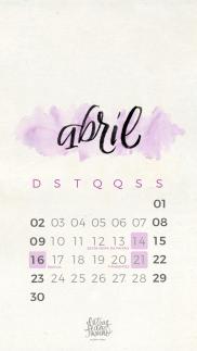 04_abril