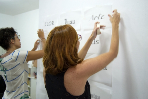 I Workshop Lettering com Juliana Moore Pictorama (25)