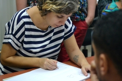 I Workshop Lettering com Juliana Moore Pictorama (41)