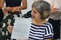 I Workshop Lettering com Juliana Moore Pictorama (80)