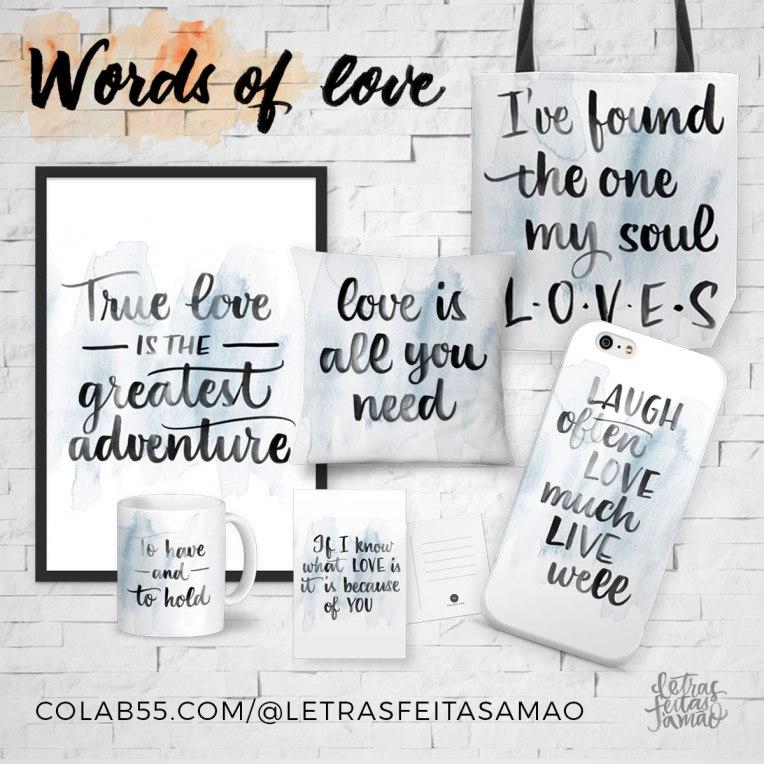 wordsoflove_div