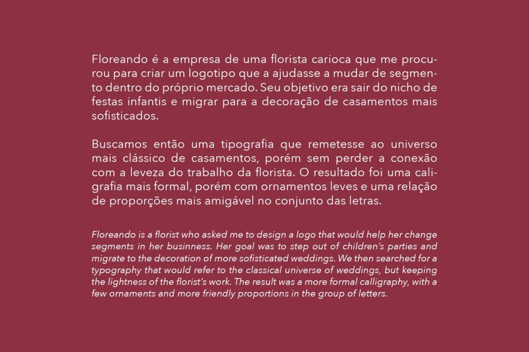 CASE_Floreando02