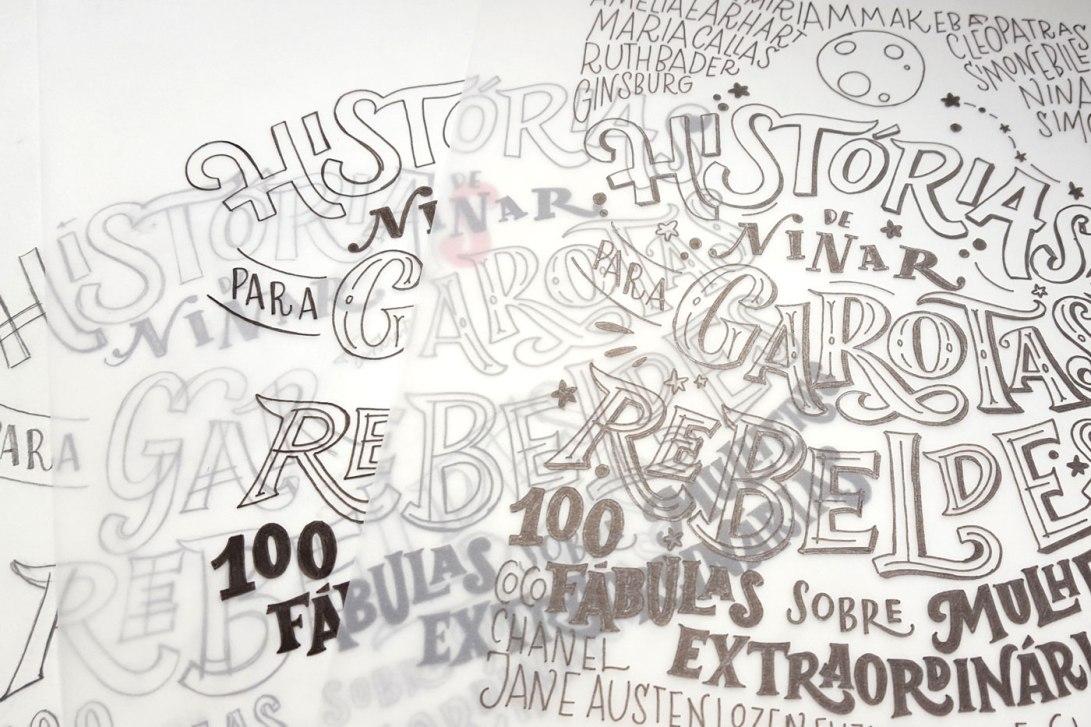 CASE_Historias02