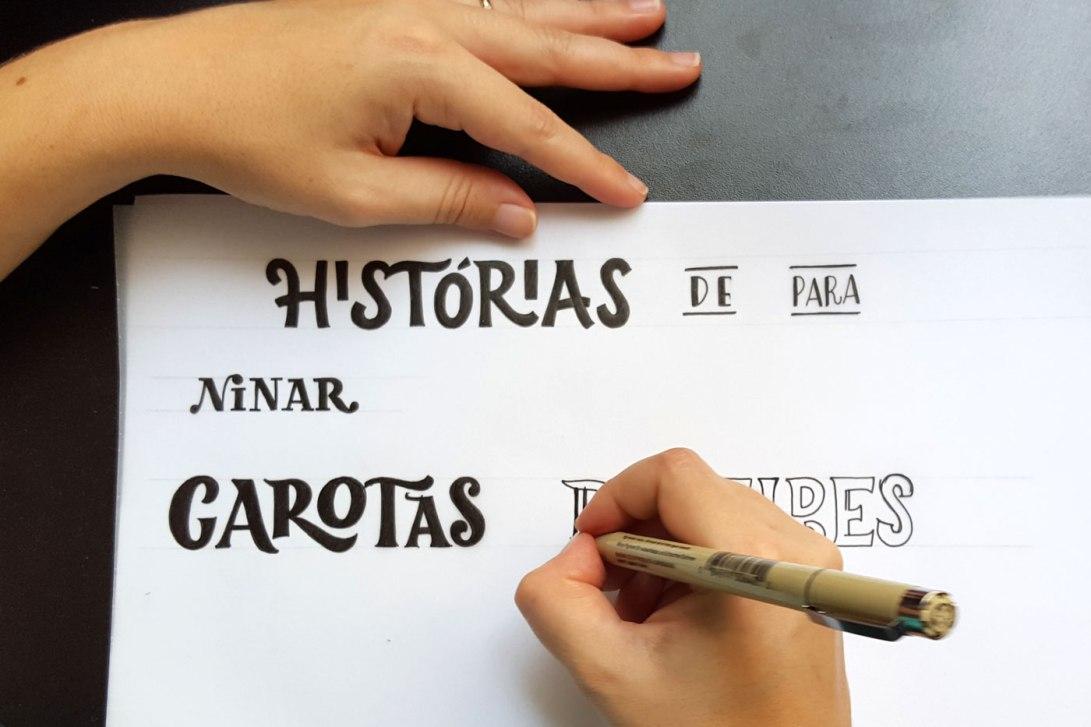 CASE_Historias07
