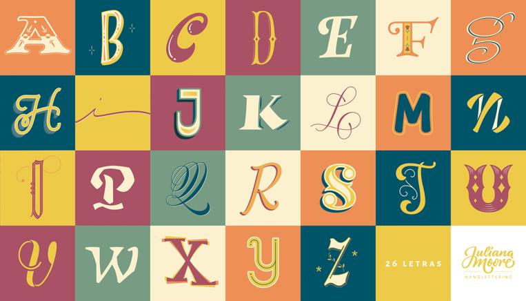 alfabeto_postal-1