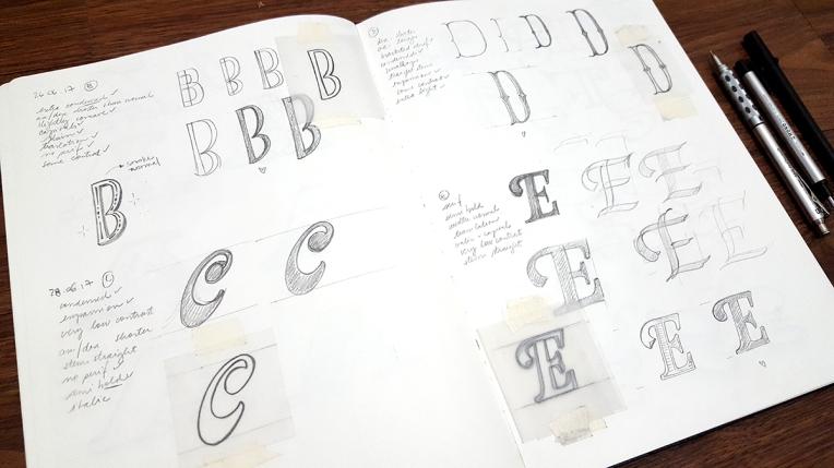 alfabeto_processo3