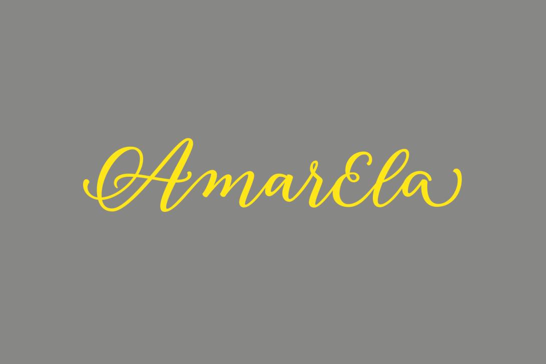 CASE_AmarEla1