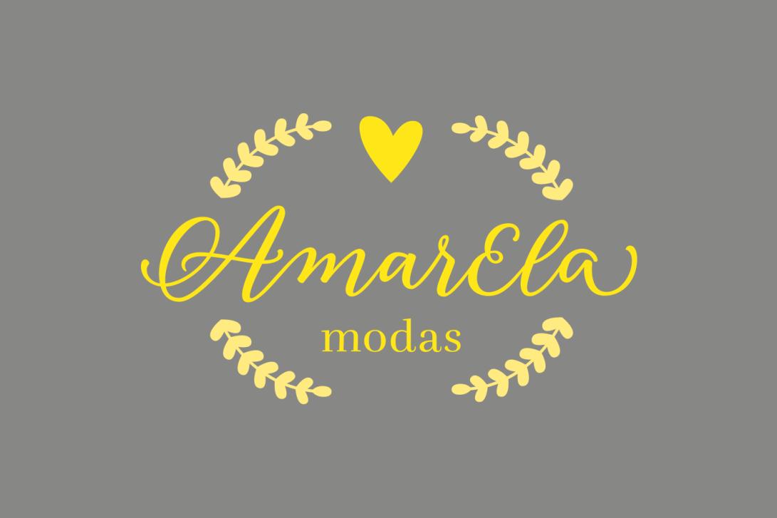 CASE_AmarEla5