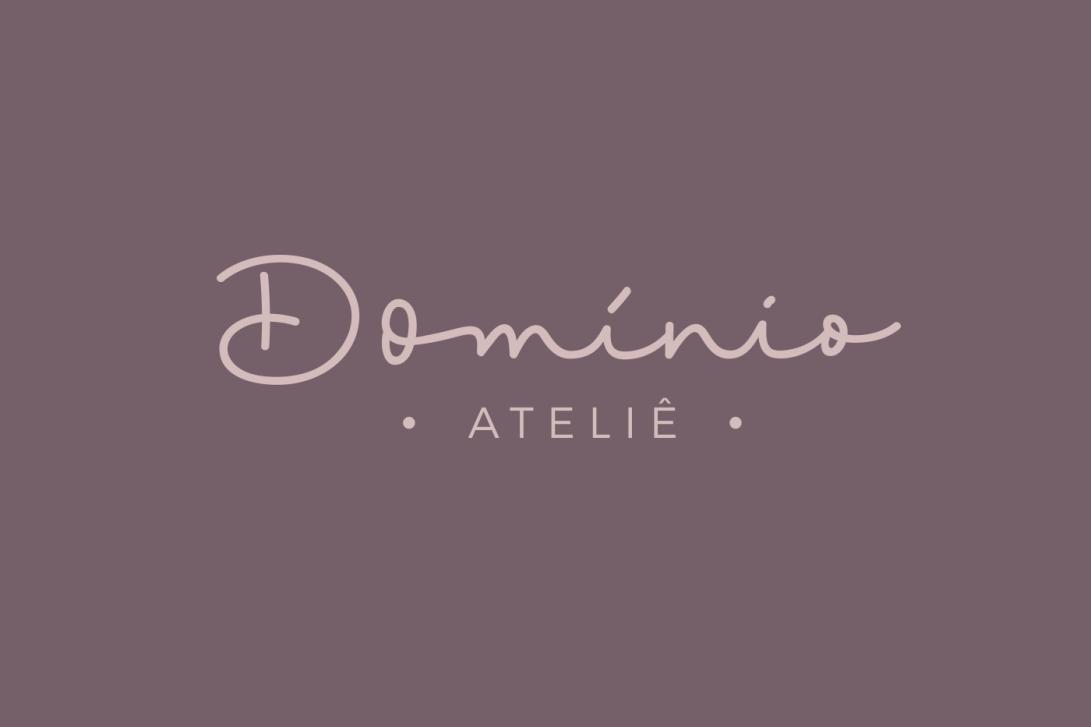 CASE_Dominio10