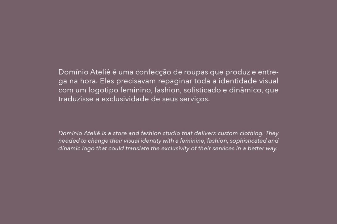 CASE_Dominio2