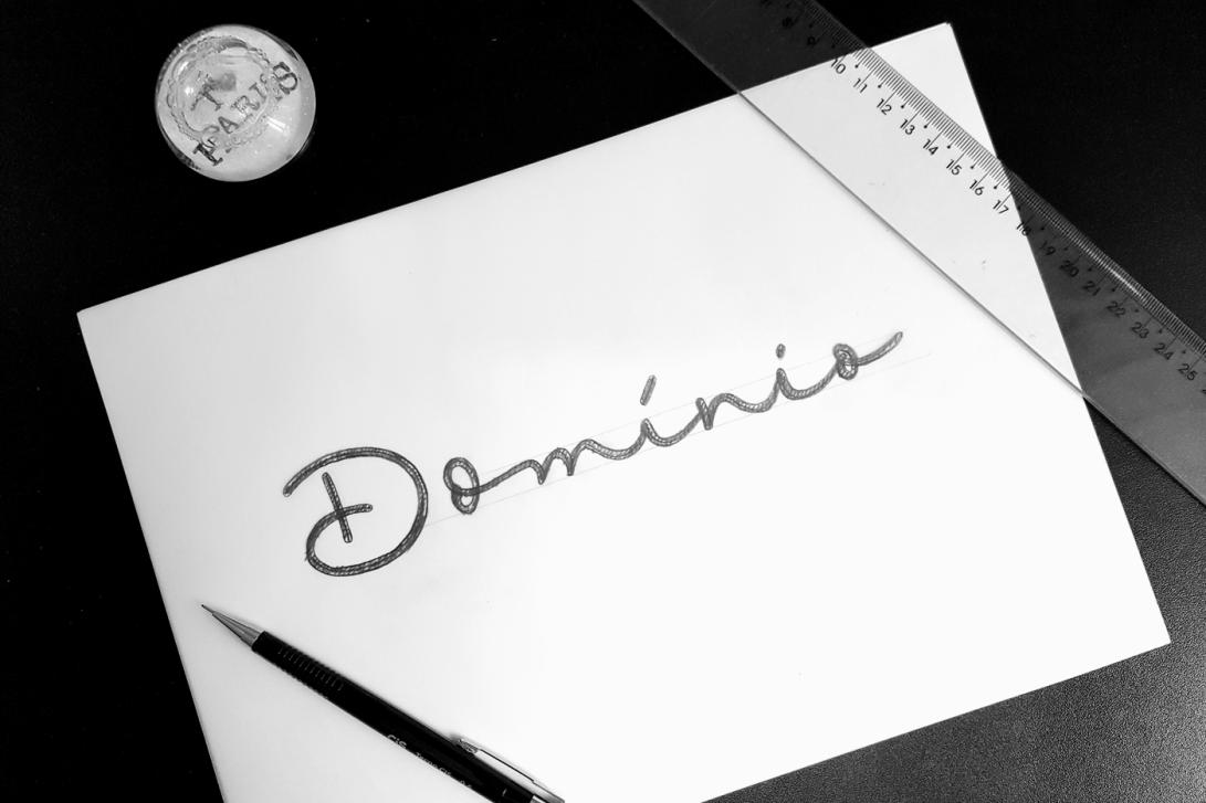 CASE_Dominio3