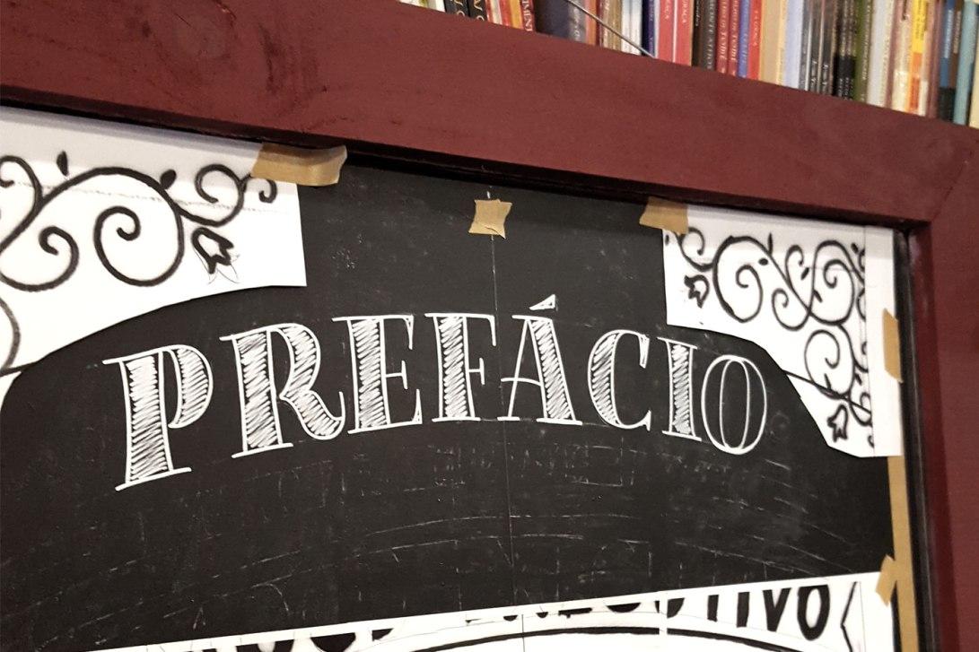 prefacio01