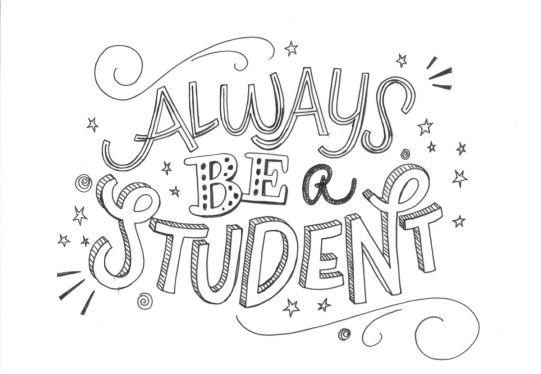 sketch2_always
